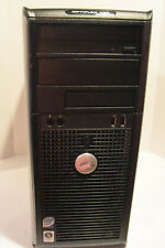 Dell Optiplex 760 PC Desktop (Intel Core 2 Duo 2.66GHz) Parts/Repair AS IS