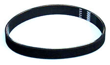 NEW Replacement BELT for use with NordicTrack Treadmill 118016