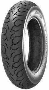 IRC 302843 WF-920 Wild Flare Tire 140/90-15 Rear 302843 32-8756 IRC-725 15