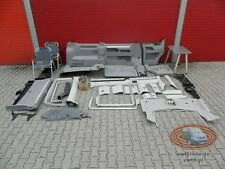 SET INTERIOR TRIM VW T5 GP CALIFORNIA BEACH | INNENAUSSTATTUNG VERKLEIDUNG