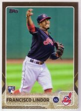 2015 Topps Update Gold Pick What You Need Complete Your Set US1-200 #'d/2015