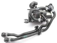 Chauffage Webasto Thermo Top EVO VW GOLF 7 5g AUDI A3 8V 5q0815005m