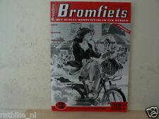 BRO0703-50CC ZANDVOORT 1957,SPARTA RACER,GERMAAN,ILO,INDONESIE,SPARTA,BRAAKE