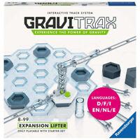 Ravensburger Gravitrax Lifter Expansion Pack - 27622