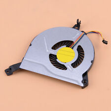 Replacement CPU Cooling Fan 767776-001 767712-001 for HP Pavilion 15-P Models