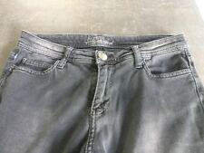 Pantalon noir COP COPINE. Taille 36