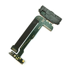 Keypad LCD Screen Connector Flex Cable Ribbon With real Camera for Nokia N95 8GB