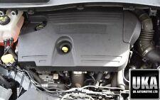 FORD 2015 2016 SMAX GALAXY 2.0 1997CC DURATORQ EURO 6 TDCI ENGINE CODE: T8CJ