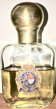 Vintage Polo Crest Cologne Spray Ralph Lauren ~ 2 fl oz (59 ml) ~ 65 % Full