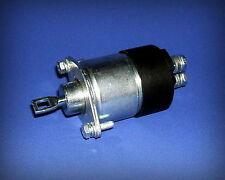 Magnetschalter / Zugmagnet für 1,8PS und 3PS-Anlasser IFA Multicar M22 M24 M25