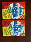 1982 Topps Football Cards 102