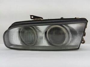 1993 - 1994 Infiniti J30 Driver Left Headlight Head Lamp B606010Y02