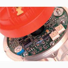 Distributor-VIN: T AUTOZONE/MSD 8504