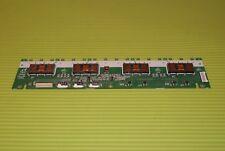 Tablero del inversor para 32XV555D LE32A556P1F LE32A557P2F TV SSI320_16B01 LJ97-01603A
