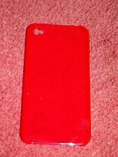 IPHONE4 HARD CASE WITH SCREEN PROTECTOR