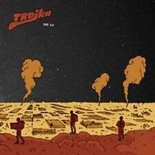 Trojka - Tre Ut (NEW CD)