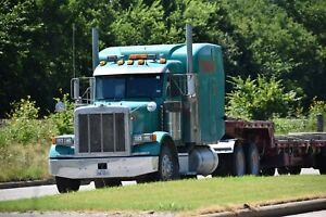 Trucker Sleeper Cab Cool Gel Mattress Memory Foam Pad Topper Bunk Queen Sizes