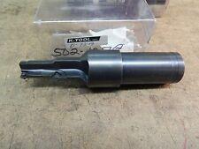 K Tool B 7318 Insert Drill Amp Chamfer