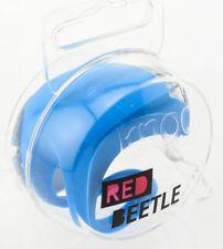 KNOG BEETLE 2 LED Bike Light Blue Rear Light 1.6 Lumens RED LED 3 Modes NEW