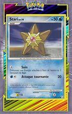 Stari - DP6:Eveil des Legendes - 122/146 - Carte Pokemon Neuve Française