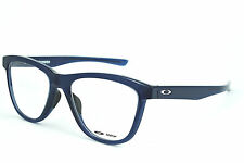 OAKLEY Fassung / Brille / Glasse  Grounded OX8070-0553 53 Insolvenz. #342  (46)
