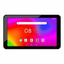 """Protector Glass Tempered Tablet Woxter X-70 X70 7 """" anti Shock"""