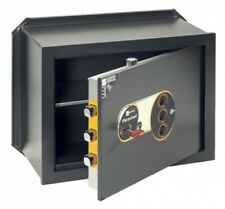 Cassaforte a muro Mottura 2120 chiave più combinazione H.230 L. 350 PR.200