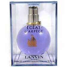 Lanvin Eclat D Arpege 100 ml Eau de Parfum EDP