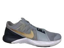 Nike FS Lite TR Trainer 3 Training Running Shoe Super Lightweight Men Sz 10 VGUC