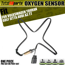O2 Oxygen Sensor for Volkswagen Golf 2000-2008 Jetta New Beetle Audi A3 TT 99-07