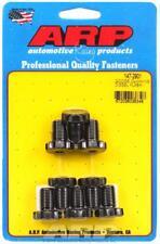 ARP 147-2901 Flexplate Bolt Kit 1989-2004 Dodge Cummins Diesel 5.9L 12V 24V