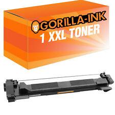 1x Toner XXL für Brother TN-1050 DCP1510 DCP1510E DCP1512 DCP1512A DCP1512E