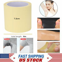 Disposable Armpit Anti Perspiration Pad Underarm Sweat Absorbing Shield Guard US