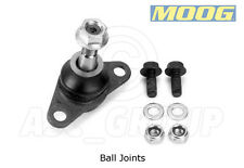 MOOG Ball Joint - Front Axle Left or Right, OE Quality, VV-BJ-4399