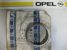 Opel Manta B - Monza / Senator A - Rekord E - Synchronring für 2.-Gang (Getrag)