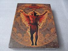 Theocracy [PC] GERMAN BIG BOX 2000