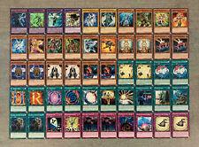 Yu-Gi-Oh! Elementarhelden / Maskierter HELD - Deck Yaden Yuki Kuriboh DEUTSCH