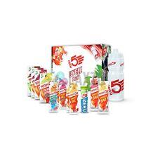 High5 Ciclo Nutrición Paquete Hidratación Energía Suplementos