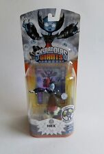 Skylanders Giants Lightcore Hex - Lot of 12