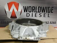 "2010 Detroit DD15 ""903"" Flywheel Housing, Part #A4720151002"