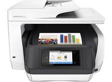 D9l19a HP Officejet pro 8720 E-aio