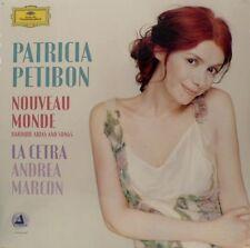 Vinyl-Schallplatten-Alben aus Frankreich als Sampler