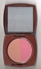 Satin All Skin Types Pink Face Makeup