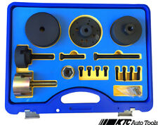BMW Front Crankshaft Oil Seal Removal / Installation Kit (N52 / N53 / N54 / N55)