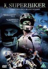 I Superbiker 2011 DVD