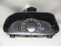 2013-2017 Honda Accord Speedometer Cluster OEM LKQ