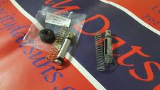 "Datsun Roadster/240Z/510/520/521 5/8"" clutch master cylinder repair kit"