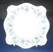 Royal Albert 'Memory Lane' China Ashtray