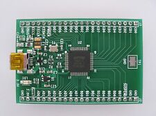 FT4232H Module,4 Channel USB to UART,FTDI,FT4232HL,FT4232