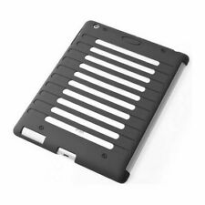 Oakley O-Matter iPad 3 Hard Case - Black